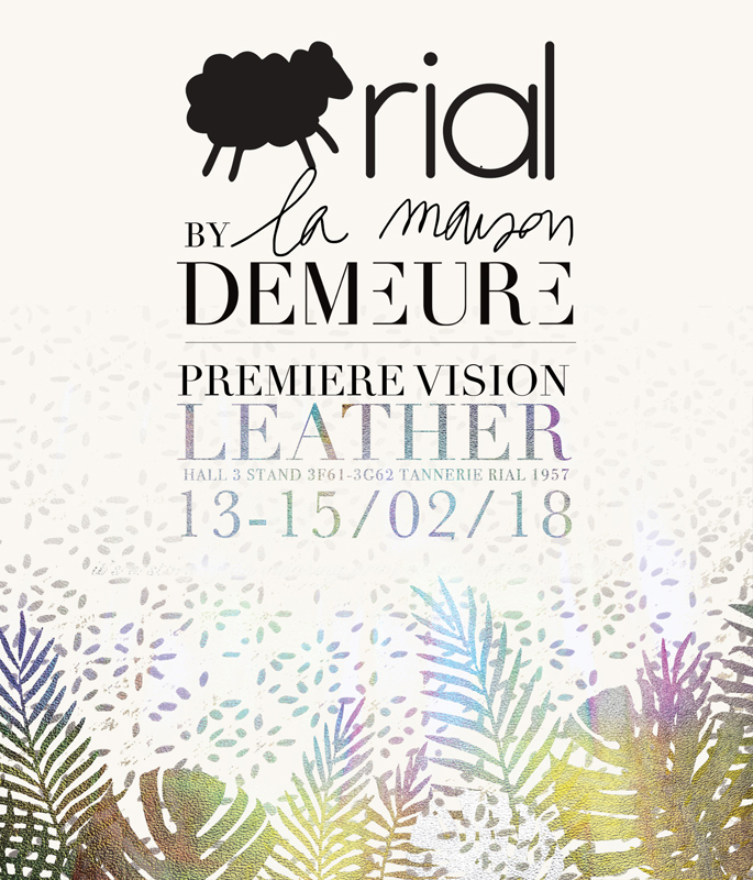 La Maison Demeure - invitation PV Leather couleur fev18 MAIL
