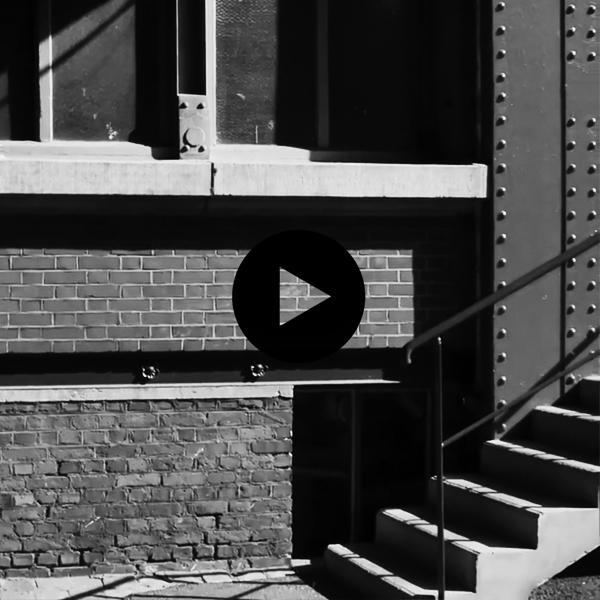 La Maison Demeure - Vidéo atelier Roubaix 2018